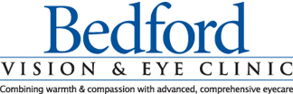 Bedford Vision and Eye Clinic